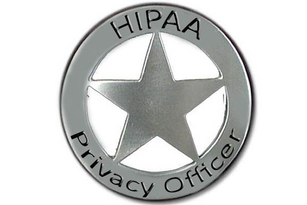 Qualifications for a hipaa privacy officer - Qualifications for compliance officer ...