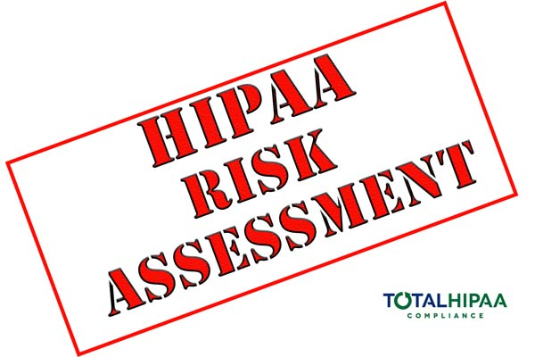 HIPAA Risk Assessment – Is this required?