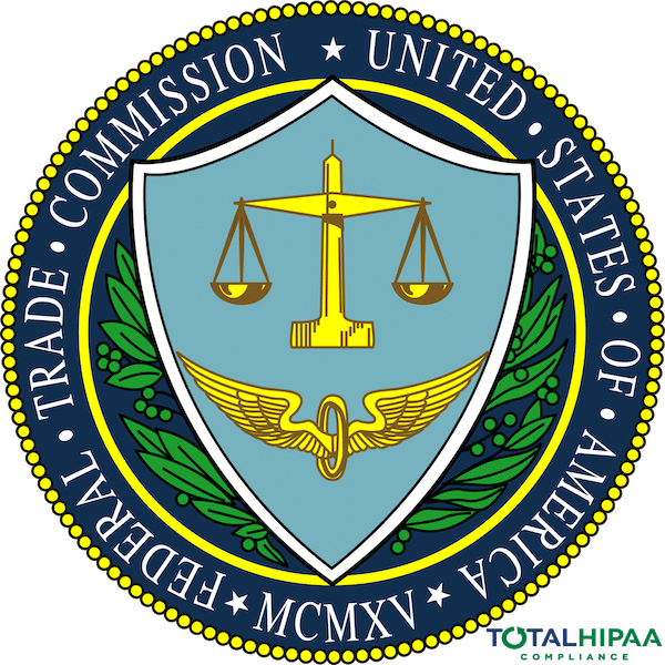 The FTC Act and HIPAA Protect the Same Information