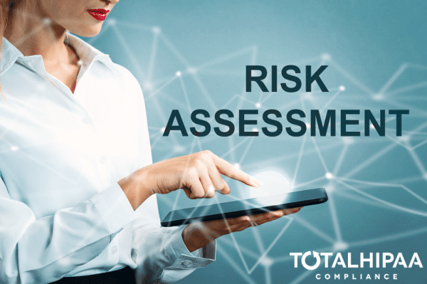 The Importance of a Risk Assessment