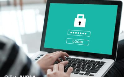 Password Manager Recommendations for Simpler, Better Security